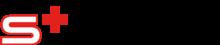 Logo Samariterverein Hedingen